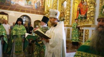 Єпископ УПЦ розповів, чи правильно називати тварин православними іменами