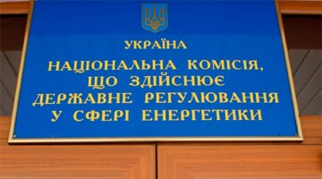 Инвесторы в ВИЭ попросили у Зеленского и ЕС защиты от непрофессионализма НКРЭКУ