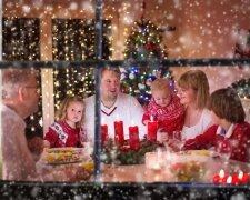 Привітання у віршах з Різдвом Христовим