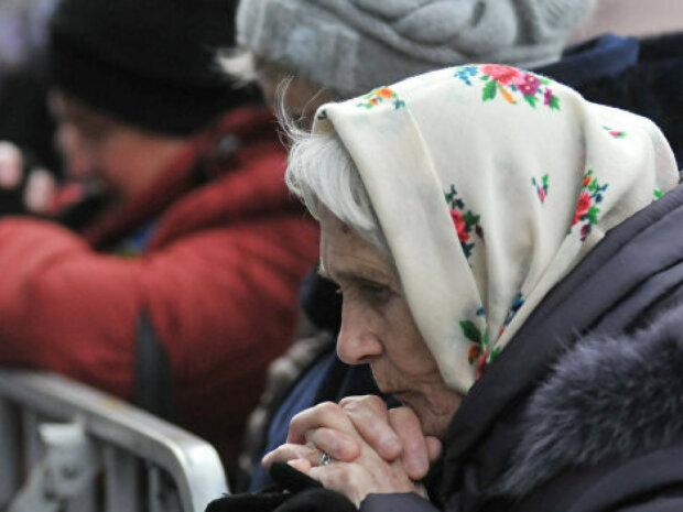 Українцям розповіли, кому найбільше пощастило з пенсією: «50 тисяч гривень отримають ті, хто...»