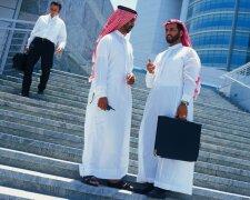 арабы, Саудовская Аравия