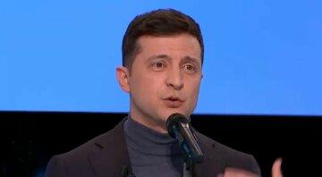 Ослабление карантина: Зеленский сообщил, когда украинцы выйдут на работу и запустят транспорт