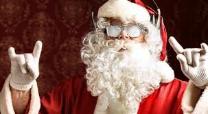 Провожаем год с улыбкой: лучшие анекдоты 31 декабря