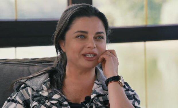 """Корольова вперше зізналася, хто з чоловіків побував в її ліжку крім Тарзана і Ніколаєва: """"Я дуже рада..."""""""