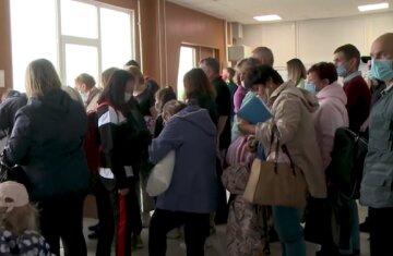 В Одесі можна отримати ковід-паспорт: для чого він потрібен і скільки коштує