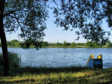 udanskij-gidropark_5b433de55090f