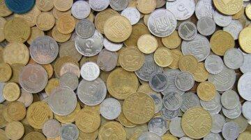 natsbank-vypustil-novuju-monetu-k-20-letiju-konstitutsii-ukrainy_rect_53533d9992cb01ae0db3c83e114c27