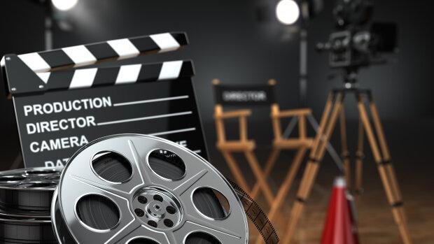 кино, фильмы