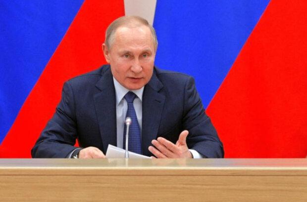 """Росії доведеться забратися з захоплених територій, договір підписаний: """"назавжди відмовляється ..."""""""