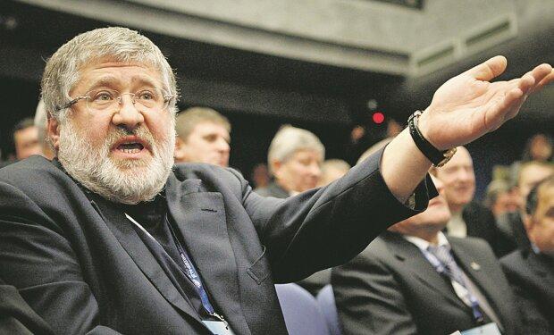 Показали будущее при президенте Зеленском: «никаких олигархов»