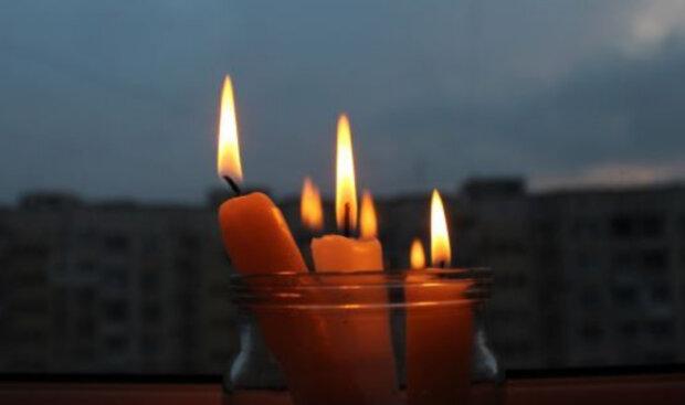 Днепр останется без света на целый день: кто в черном списке, адреса