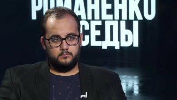 Куса рассказал об ухудшении отношений Украины с Грузией и Молдовой: «Ситуация на самом деле бедственная»