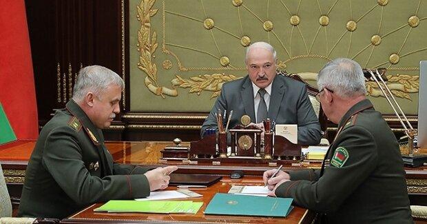 Лукашенко раскусил тактику Путина и принял судьбоносное решение: «как в Украине»