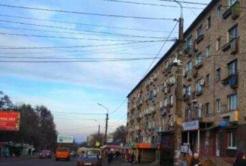 Кричала про допомогу: життя юної українки обірвалося в Дніпрі, деталі трагедії