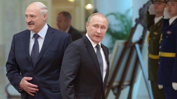 """""""Ніяких поступок не буде"""": Лукашенко пішов проти Путіна, причетні Польща і Україна"""