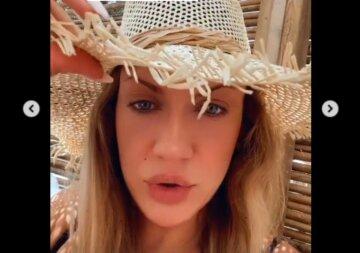 """Леся Нікітюк на дівич-вечорі розговорилася про особисте: """"Мене кинув Андрій, Саша, Петя і..."""""""