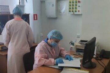В Киеве резко подскочило количество летальных случаев от коронавируса: новые тревожные данные