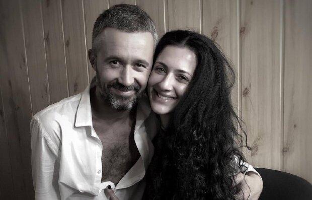 Нагая жена Сергея Бабкина без стеснения показала свою красоту крупным планом: мужу безумно повезло