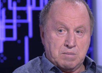 Біда зі знаменитим російським актором, за його життя борються лікарі: уражені легені на 50%