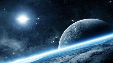 галактика вселенная космос