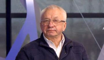 Руководство НКРЭКУ подняло себе зарплаты в 2 раза – Кучеренко