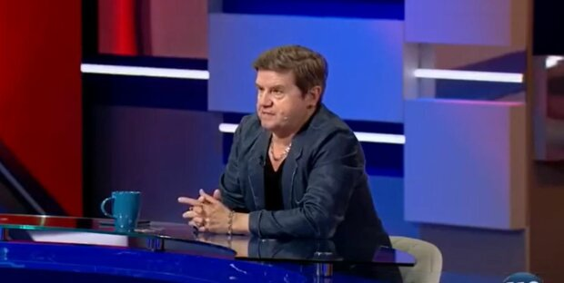 Новая власть хочет использовать на киевских выборах правоохранительную машину, как это делал Янукович, – политолог