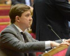 Луценко против Довгого: как ГПУ превратила правосудие в фарс
