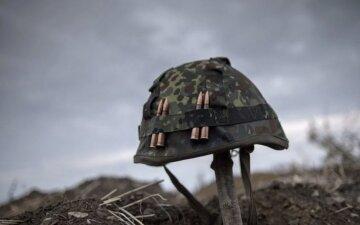АТО-Донбасс-бойцы-военные