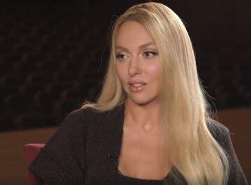 """Оля Полякова """"доигралась"""" с экспериментами, изменения ошарашили певицу: """"Я как будто умерла"""""""