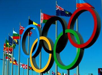Olympics-e1464964460793