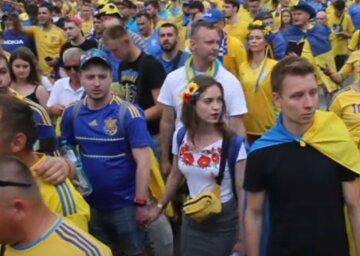 Українців не пустять на матч з Англією в Італії: озвучені суворі правила