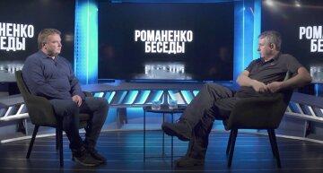 Денисенко розповів, які наслідки для України матиме затримання Протасевича