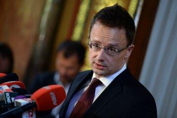 Не відступимо: Угорщина взялася за старе і знову погрожує Україні