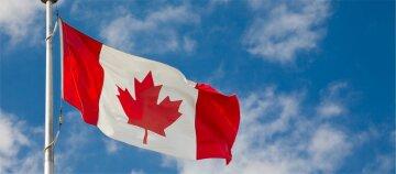 Оккупационные власти Крыма считают Канаду «британской колонией»