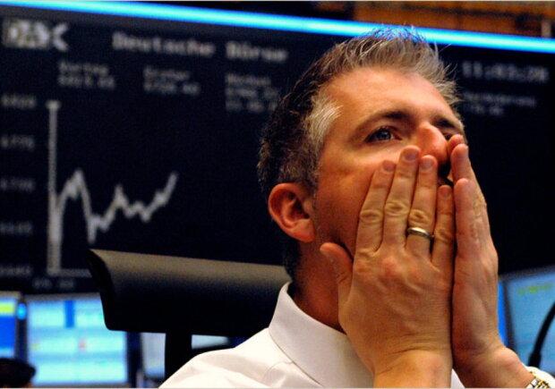 З'явився сумний прогноз для української економіки: «роки жорсткої кризи», озвучені цифри