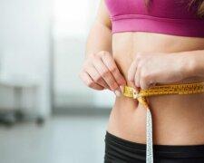 новый год, похудеть, худение, диета, здоровье, новий рік, схуднути, худение, дієта, здоров'я,