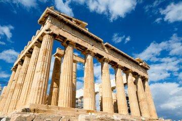 greece-1594689-1280