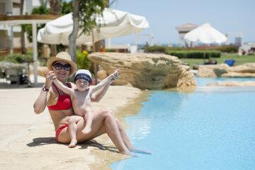 Проверено: Египет готов к приему туристов
