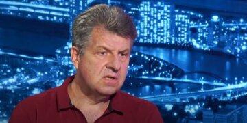 Проблема даже не совершения преступления, а проблема нахождения заказчика, - Телешун о повешении белоруса