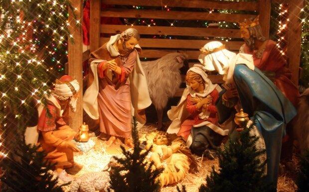 Картинки по запросу католическое рождество 2019