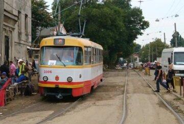В Одесі подорожчає проїзд у трамваях і тролейбусах слідом за маршрутками: відомо на скільки
