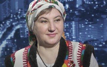 Порадьтеся зі спеціалістами: Мольфарка Стеценко попередила, що приймати трави треба дуже обережно