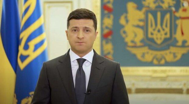 """""""Я рад"""": суровый Зеленский срочно заявил об отмене Пасхи и нашел украинцам замену"""