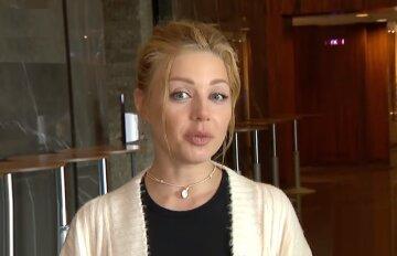 """Горбунов або Дан Балан, Тіна Кароль несподівано прокоментувала свої стосунки: """"З чоловіками…"""""""