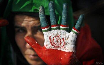 1438420758_rossia-iran