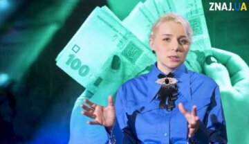 Котенкова розповіла, що в Україні готується запуск платної медицини
