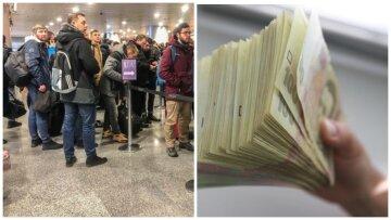 """Наказание или денежная компенсация: украинцам сообщили жесткие правила выхода в отпуск, """"должны за все дни..."""""""