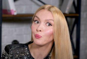 """Неугомонная Полякова после схватки с Кароль нарывается на новый скандал: """"Мужу не страшно показать?"""""""