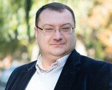 Advokat-Grabovskiy-ubit-NAAU