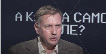 """Чорновил рассказал, почему он ушел из партии """"Наша Украина"""""""